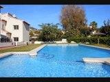 Espagne : Envie d'un nouveau toit au soleil : Maison Villa sur la Costa Blanca – Votre nouveau projet secret