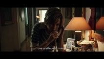 Tout l'argent du monde : la bande-annonce sans Kevin Spacey