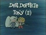 Bezaubernde Jeannie - 100. Der doppelte Tony (Teil 1) + 101. Der doppelte Tony (Teil 2)