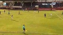 Emre Güral Goal - Orhangazi Belediyespor vs Antalyaspor Dk Emre Güral 0–1  30.11.2017 (HD)