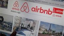 Airbnb  : la mairie de Paris met la pression