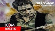 Diyar - Leylê Xanê / @Kommuzik