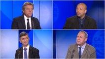 Ca vous regarde - Emmanuel Macron enterre la Françafrique ?
