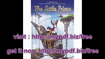 The Planet of Trainiacs (The Little Prince) (Little Prince (Library))