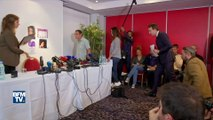 Maëlys: ce que change l'annulation des premières auditions du suspect