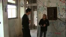 Ghost Adventures Special - Clinically Dead