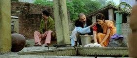 Gangs Of Wasseypur  - Huma Qureshi Romantic Scenes - Bollywood  Hit Movie