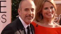 New Accuser Details Harrowing Lauer Encounter