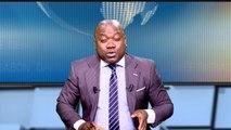 POLITITIA - Afrique: Remise en question du partenariat Afrique - Union Européenne (1/3)