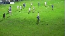 NK Široki Brijeg - FK Željezničar / Šanse za Široki 1