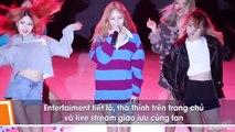 Kpop tháng 12: TWICE gặp khó khăn khi đối đầu cùng DBSK, Bi Rain và HyunA?