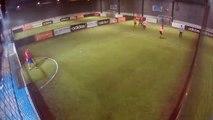 Equipe 1 Vs Equipe 2 - 30/11/17 20:09 - Loisir Bobigny (LeFive) - Bobigny (LeFive) Soccer Park