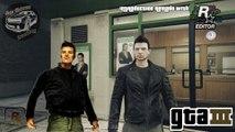 GTA III intro remade with [Rockstar Editor] GTA V