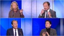 Ca vous regarde - Droit à l'erreur : réconcilier les Français et leur administration ?