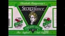 Bewitched (1964-1972) Elizabeth Montgomery Documentary-Tatlı Cadı 8.Sezon Özel Bölüm 2