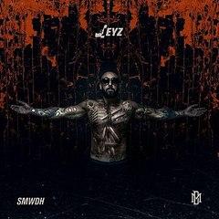 Jeyz - Loyalitat feat. Azad & Calo