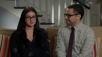 Modern Family Season 10 Videos Dailymotion