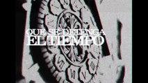 Dayme & El High | Tiempo Feat Andy Rivera, Mc Davo & Lyan