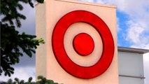 Target Launches New Clothing Brand To Attract More Guys
