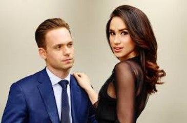 Suits Season 8 Episode 1 videos - dailymotion