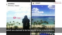 G-Dragon And Lee Joo Yeon Dating In Hawaii- Their Agencies do not deny Dating Rumors-kD2QFw9IGI4