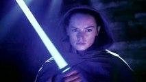 Guerra das Estrelas : O último Jedi | 2017 Filme completo Transmissão | Guerra das Estrelas : Episódio VIII | Transmissão Portuguese - Filme completo