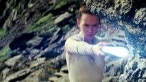 Guerra de las Galaxias : El último Jedi   2017 Película completa Streaming   Guerra de las Galaxias : Episodio VIII   Streaming en español - Película completa