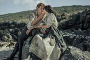 Outlander Season 3 Episode 13 | :Eye of the Storm