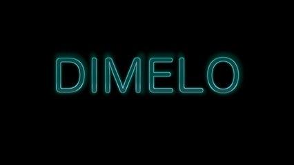 Demphra - Dimelo