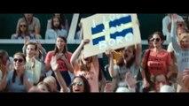 BORG_MCENROE Teaser Trailer #1 (2017) Shia LaBeouf, Stellan Skarsgård Movie HD-tznDaJdCMv0