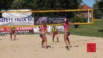 College Beach Volleyball Super Rallies-rtMkRs8_SLY
