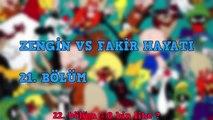 ZENGİN VS FAKİR HAYATI #21 Minecraft Hapishaneden Kaçış