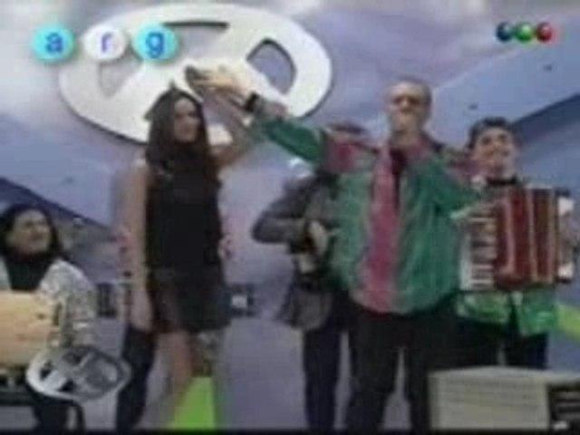 Yayo y El Cuarteto Obrero - 002
