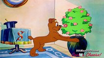 LOONEY TUNES (Looney Toons) - Prest-O Change-O (1939) [ULTRA HD 4K Cartoons for Children]-qAT4B6wJOrI