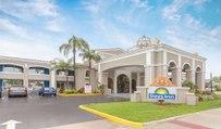 Days Inn Orlando/ International Drive
