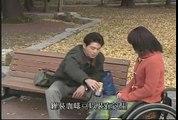 美丽人生(2000)- 02