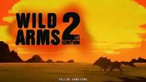 Wild Arms 2 2nd intro opening remastered-FULLHD-by7iR2kzVR8