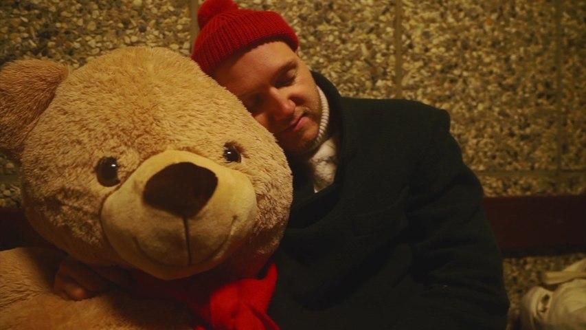 Max Richard Leßmann - Wenn es Weihnachten wird