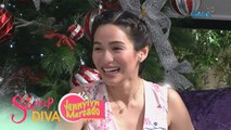 Sarap Diva Teaser: Saturday bonding with Jennylyn Mercado
