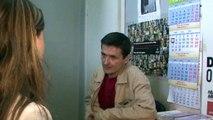 Schwieriger Kampf gegen HIV und Aids in Russland