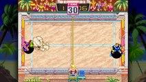Gamekult l'émission #351 : Xenoblade Chronicles 2
