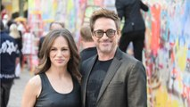 Avengers: Infinity War Trailer Viewed 58 Million Times