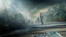 "The Walking Dead Season 8 Episode 7 ""Eagle Egilsson"" [AMC] Official"
