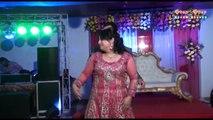 Bride & Groom Dance Performance   Indian Wedding Dance   Step2Step Dance Studio   Punjabi Wedding Dance