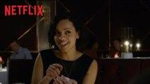 Black Mirror - Hang the DJ Bande Annonce VF (Série Netflix - 2017)