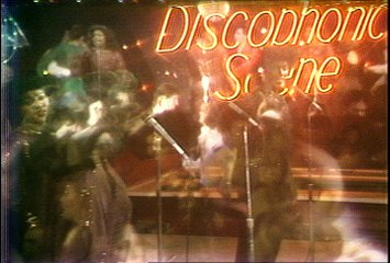 First Choice - Doctor Love (Live at The Discophonic Scene)
