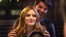 Midnight Sun with Bella Thorne - Official Trailer