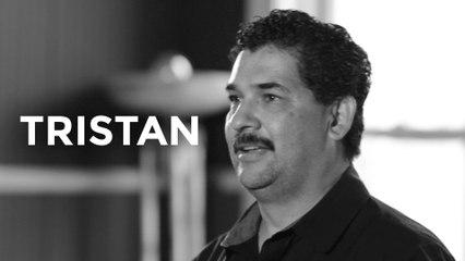 Tristan | Laredo Border Slam