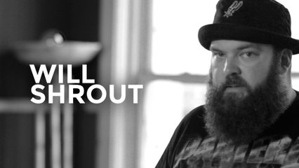 Will Shrout | Laredo Border Slam
