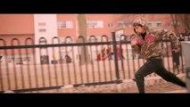 || Changey Din | Kambi | Sukh E | Sukh Sanghera | Latest Punjabi Song 2017 ||